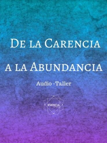 abundancia1