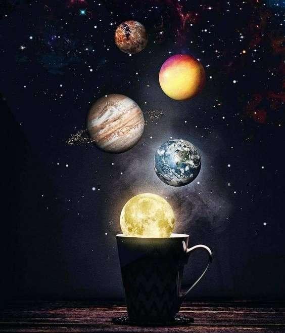 ASTROBÁSICOS: ASTROLOGÍA DE EVOLUCIÓN