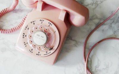 3 Tips esenciales de comunicación (para mejorar tus relaciones)