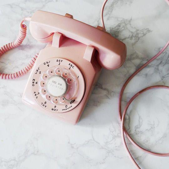 3 tips esenciales de comunicación para mejorar tus relaciones