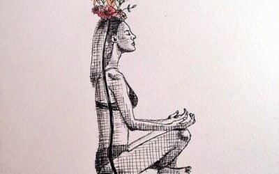 MANIFIESTO DE LA FEMINISTA CONSCIENTE