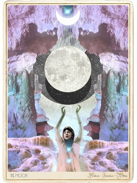 Imagen de: https://www.healyourlife.com/oracle-cards