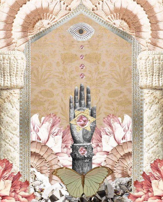 Imagen de: https://www.healyourlife.com/oracle-cards
